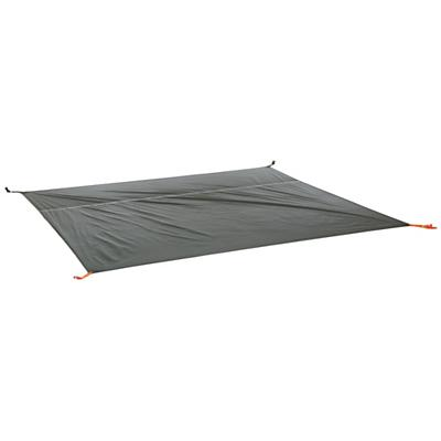 Big Agnes Picket Mountain 4 Footprint