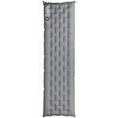 Big Agnes Insulated Q-Core Pad