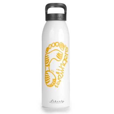 Liberty Mountain Stainless Water Bottle