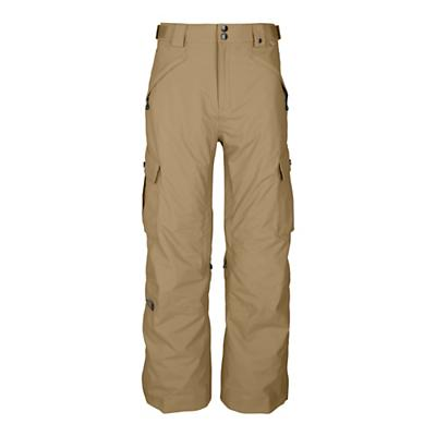 The North Face Men's Fargo Cargo Pant