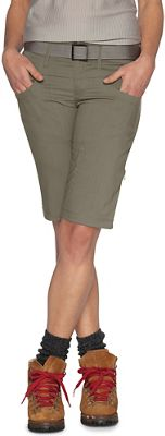 Nau Women's Amble Short