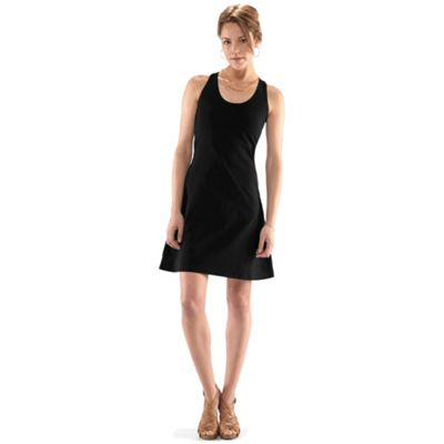 Nau Women's Camber Dress