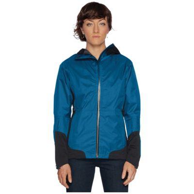 Nau Women's Dose Jacket