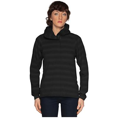 Nau Women's Lightbeam Jacket