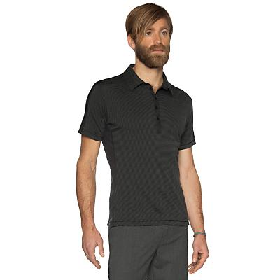 Nau Men's M1 S/S Polo