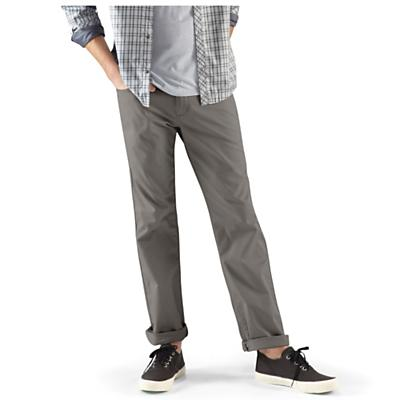 Nau Men's Pentacle Pant