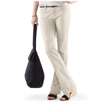 Nau Women's Pentacle Pant