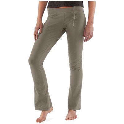 Nau Women's Stylus Pant