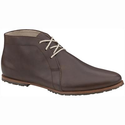 Sorel Men's Balmoral Halfcab Leather Boot