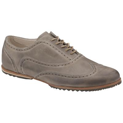 Sorel Men's Brogue Shoe