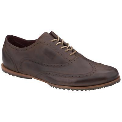 Sorel Men's Brogue Shoe