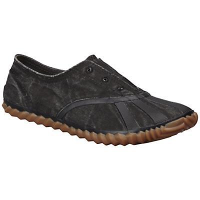 Sorel Women's Picnic Plimsole Shoe