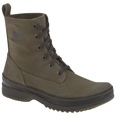 Sorel Men's Woodbine Surplus Boot