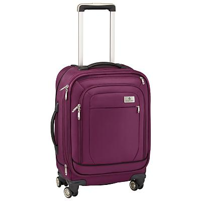 Eagle Creek Ease 4 Wheel 22 Upright Rolling Luggage