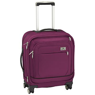 Eagle Creek Ease 4 Wheel Upright 21 International Rolling Luggage