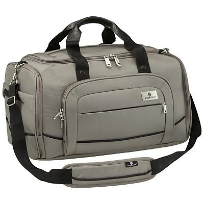 Eagle Creek Ease In-Flight Bag