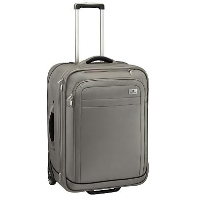 Eagle Creek Ease Upright 25 Rolling Luggage