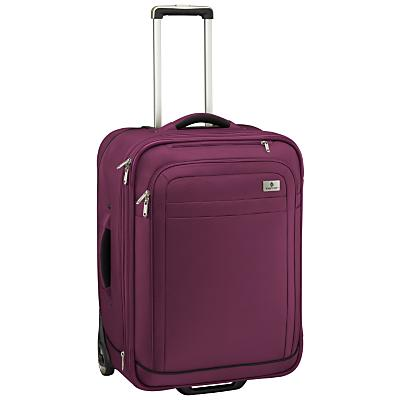Eagle Creek Ease Upright 28 Rolling Luggage