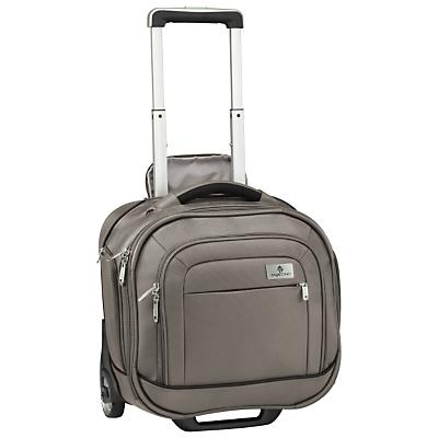 Eagle Creek Ease Wheeled Tote