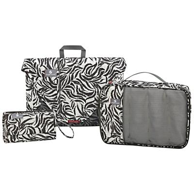 Eagle Creek Pack-It World Traveler System Set