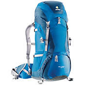 Deuter ACT Lite 50 + 10 Pack