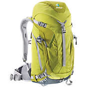 Deuter Women's ACT Trail 20 SL Pack