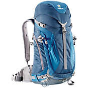 Deuter ACT Trail 24 Pack