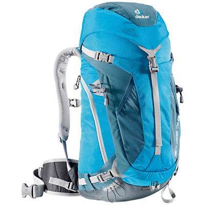 Deuter Women's ACT Trail 28 SL Pack