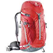 Deuter ACT Trail 32 Pack