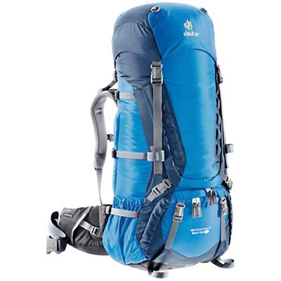 Deuter Women's Aircontact 60 + 10 SL Pack