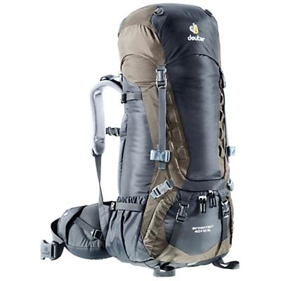 Deuter Women's Aircontact 70 + 10 Pack