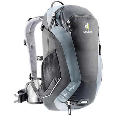 Deuter Bike I 20 Pack