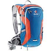 Deuter Compact EXP 12 Pack