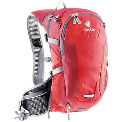 Deuter Compact EXP Air 10 Pack