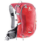 Deuter Compact EXP Air 10 Pack