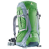 Deuter Women's Futura 30 SL Pack