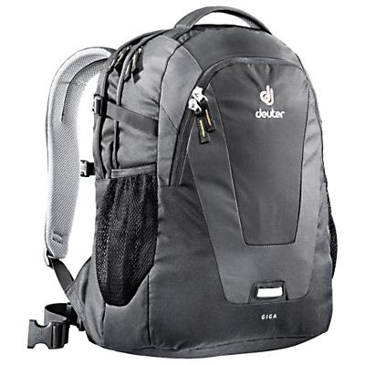 Deuter Giga Pack
