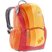Deuter Kids' Kids Backpack