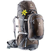 Deuter Women's Quantum 55 + 10 SL Packs