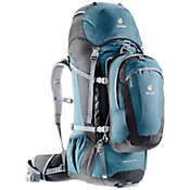 Deuter Quantum 70 + 10 Packs