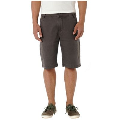 Horny Toad Men's Swerve Short
