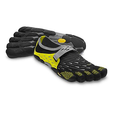 Vibram Five Fingers Men's SeeYa Shoe