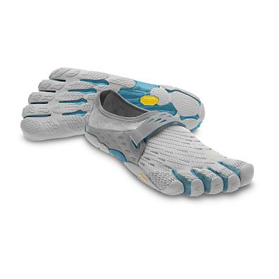 Vibram Five Finger's Women's SeeYa Shoe