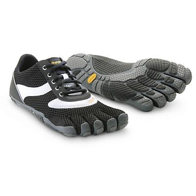 Vibram Five Fingers Boys' Speed Shoe