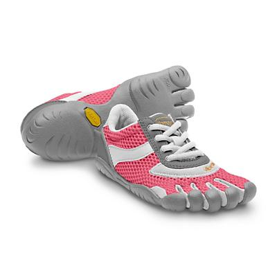 Vibram Five Fingers Girls' Speed Shoe