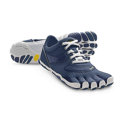 Vibram FiveFingers Speed
