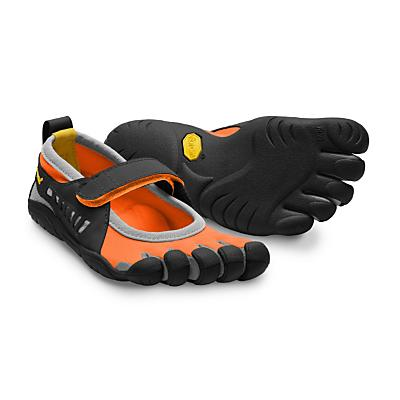 Vibram Five Fingers Boys' Sprint Shoe