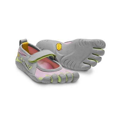 Vibram Five Fingers Girls' Sprint Shoe