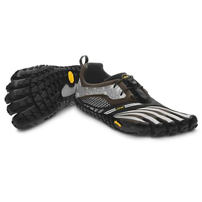 Vibram Five Fingers Men's Spyridon LS Shoe