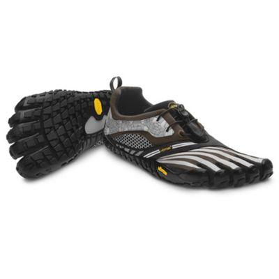 Vibram Five Fingers Men's Spyridon LS Shoe